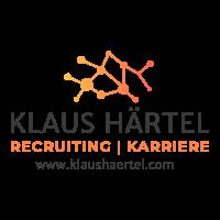 klaushaertel.com